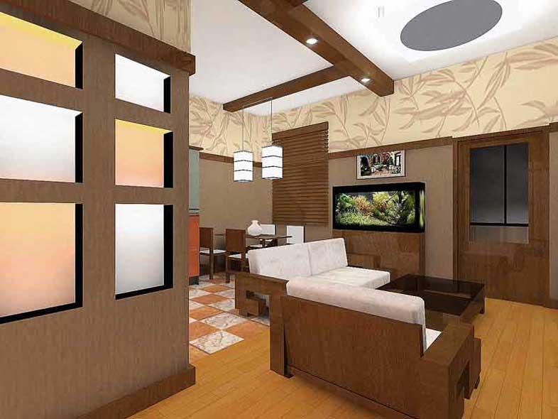 Ремонт+и дизайн квартир и домов